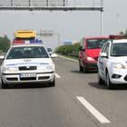 Polis güvenlik örgütü